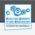 ecole parents vignette 100 x 100