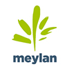 presse_meylan