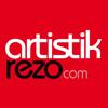 presse_artistikrezo