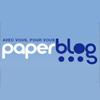 presse_paperblog
