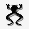 presse_froggysdelight