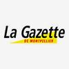 presse_lagazette