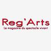 presse_regarts