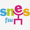 presse_snesfsu