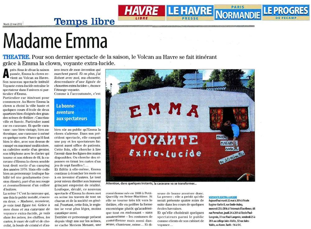 voyante-havre-2012-05-22