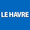presse_lehavre