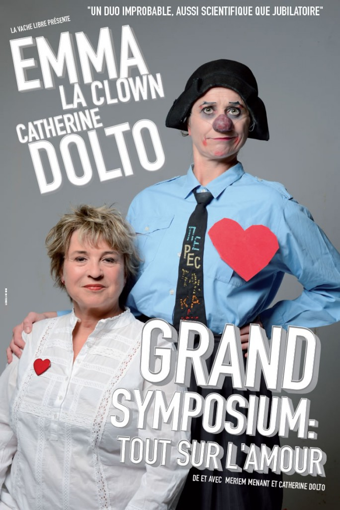 symposium_affiche