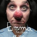 emma_dvd_jaquette_2_384