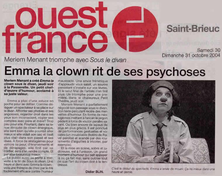 emma_presse_divan_ouest_france_50