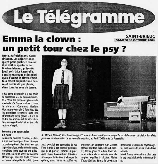 emma_presse_letelegramme_650_50