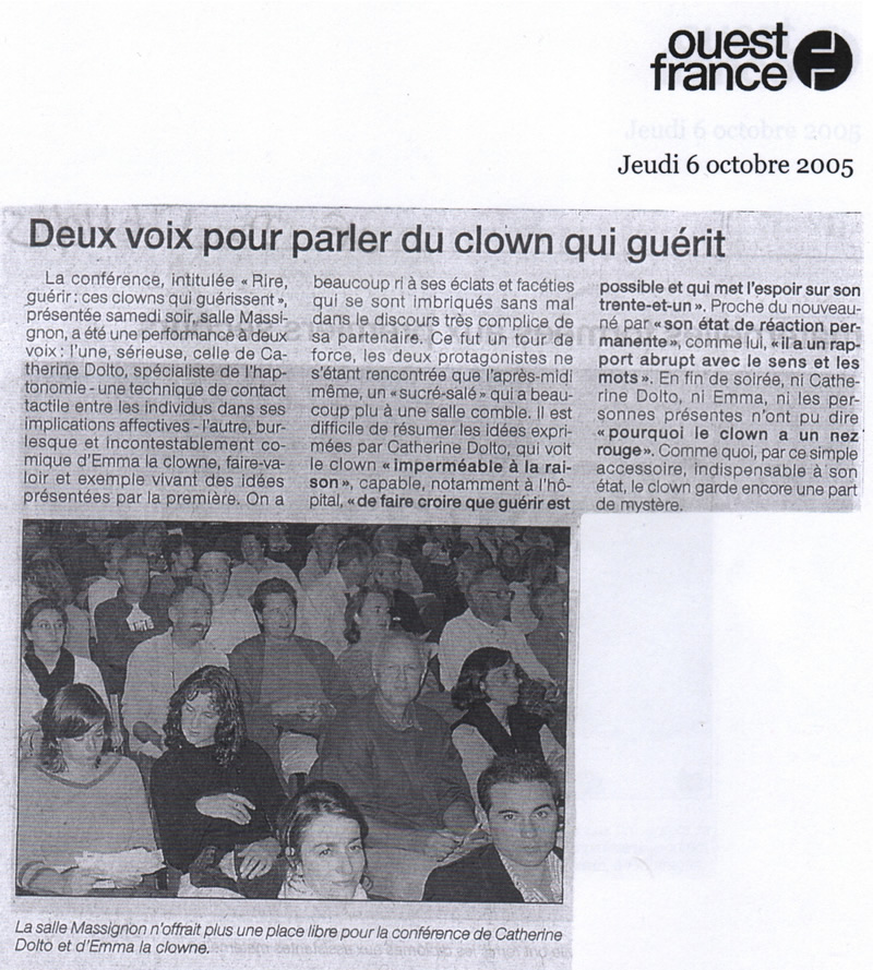 presse_conf_ouest_france