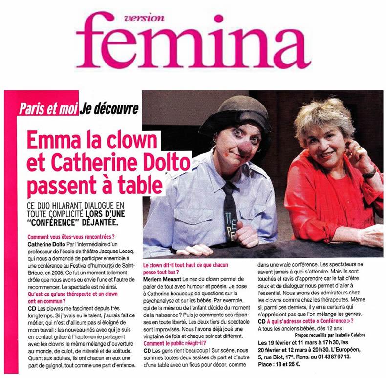 presse_conference_femina