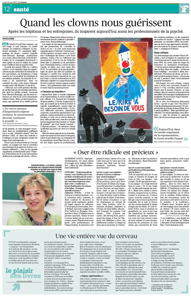 presse_conference_figaro_clowns