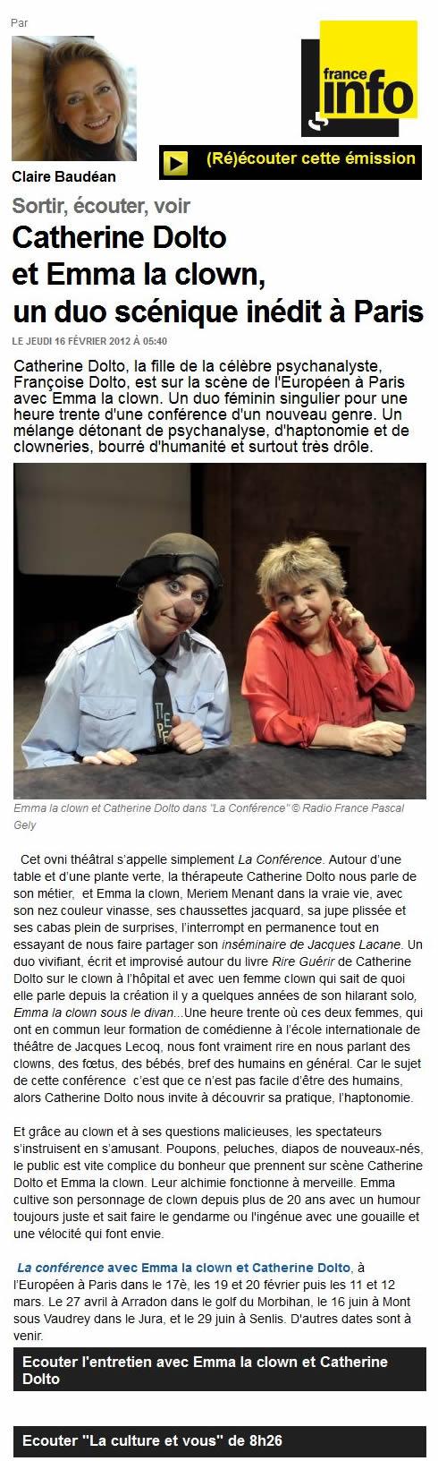 presse_conference_france_info_baudean_fev_2012