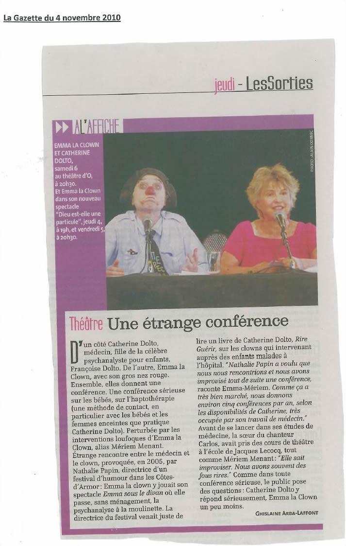 presse_conference_gazette
