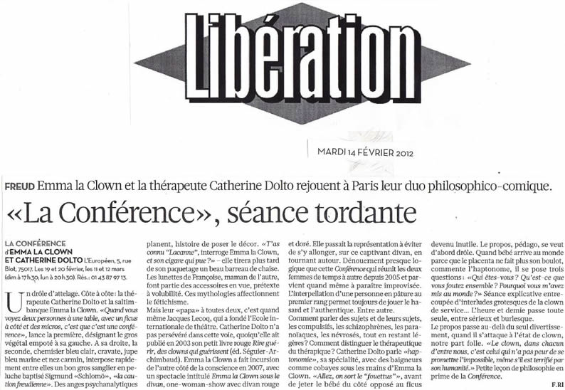 presse_conference_liberation