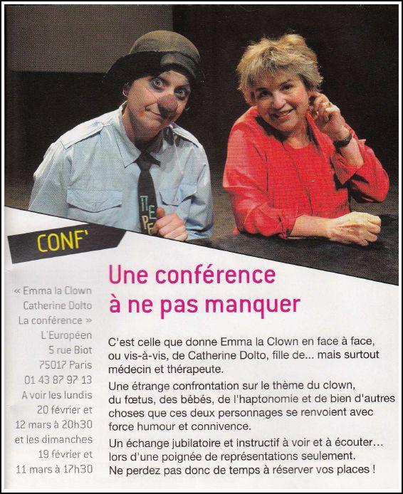 presse_conference_paris_dix