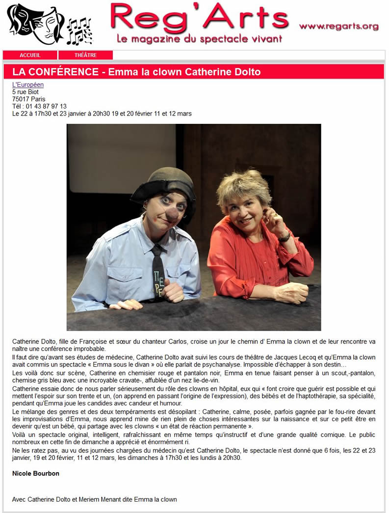 presse_conference_reg_arts