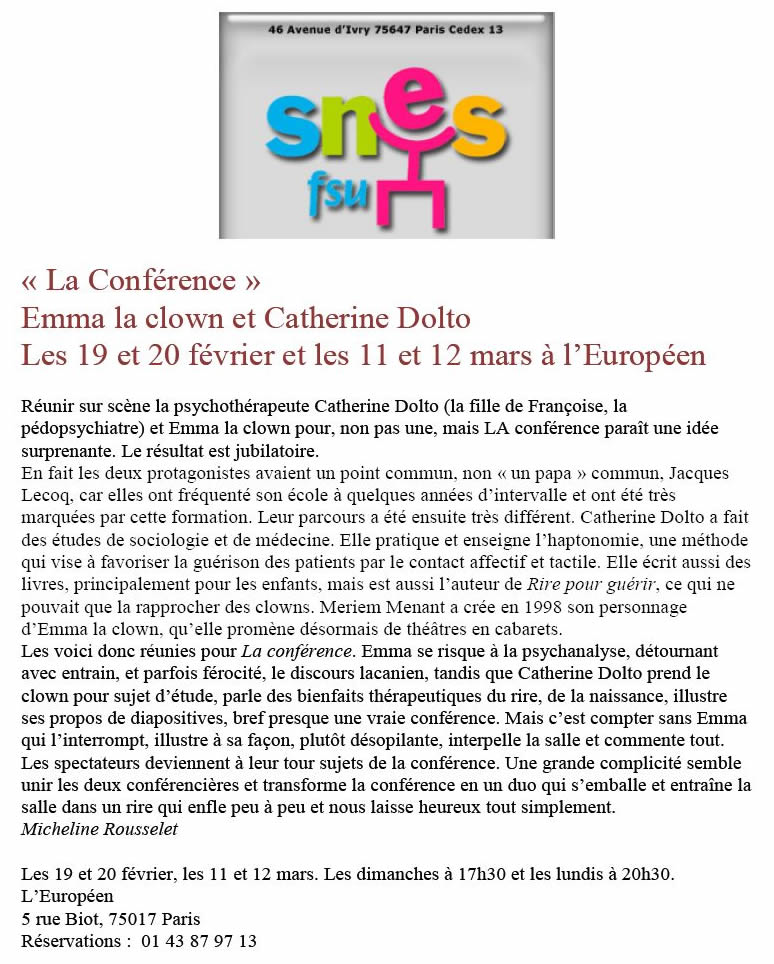 presse_conference_snes