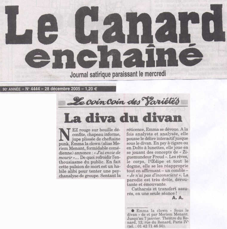 presse_divan_canard