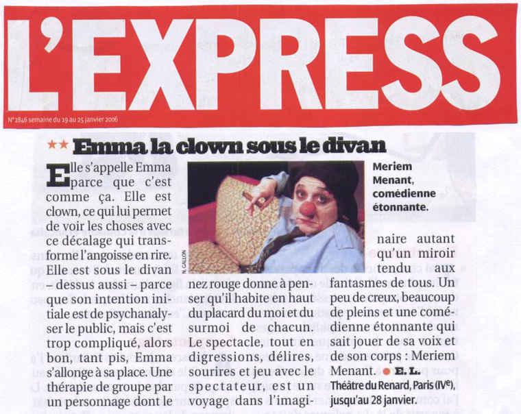 presse_divan_express
