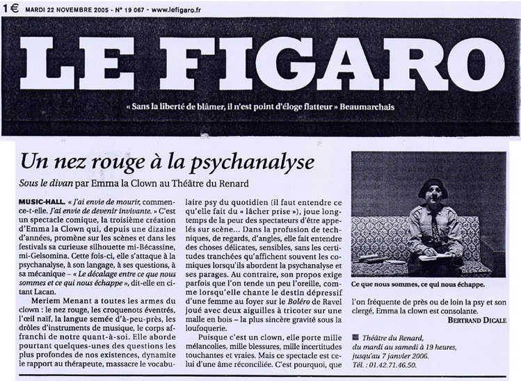 presse_divan_figaro_760
