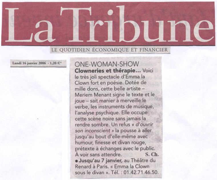 presse_divan_la tribune
