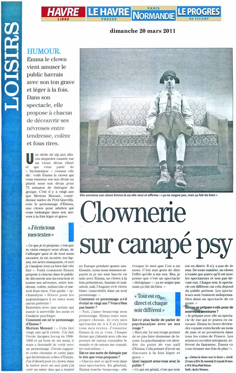 presse_divan_le_havre_2011_a