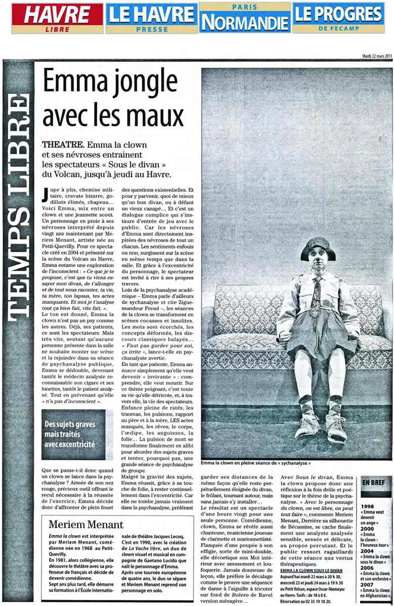 presse_divan_le_havre_2011_b