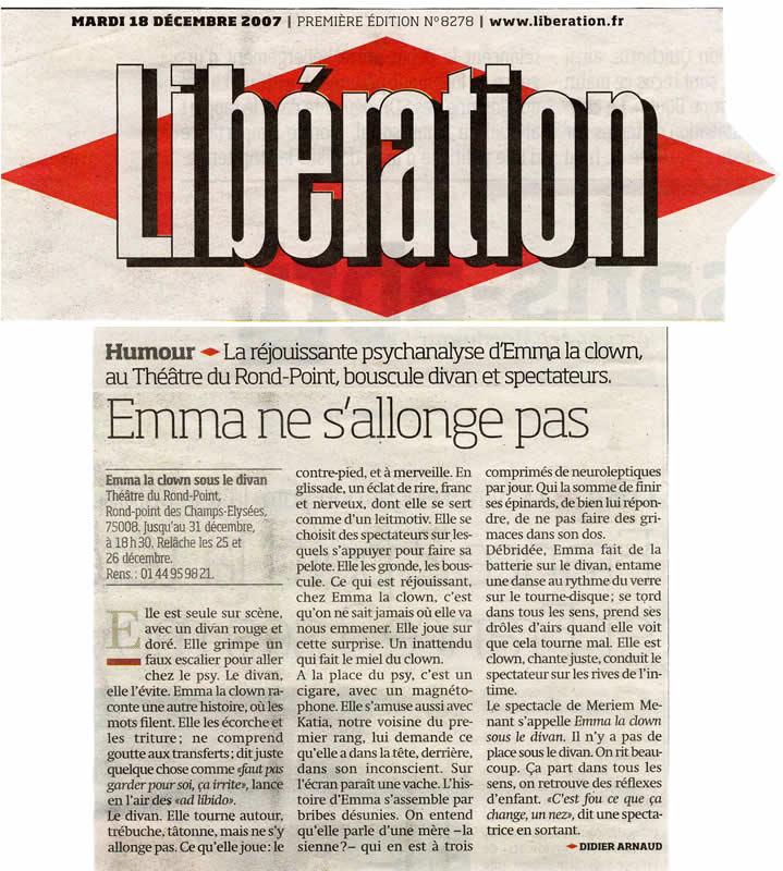 presse_divan_liberation