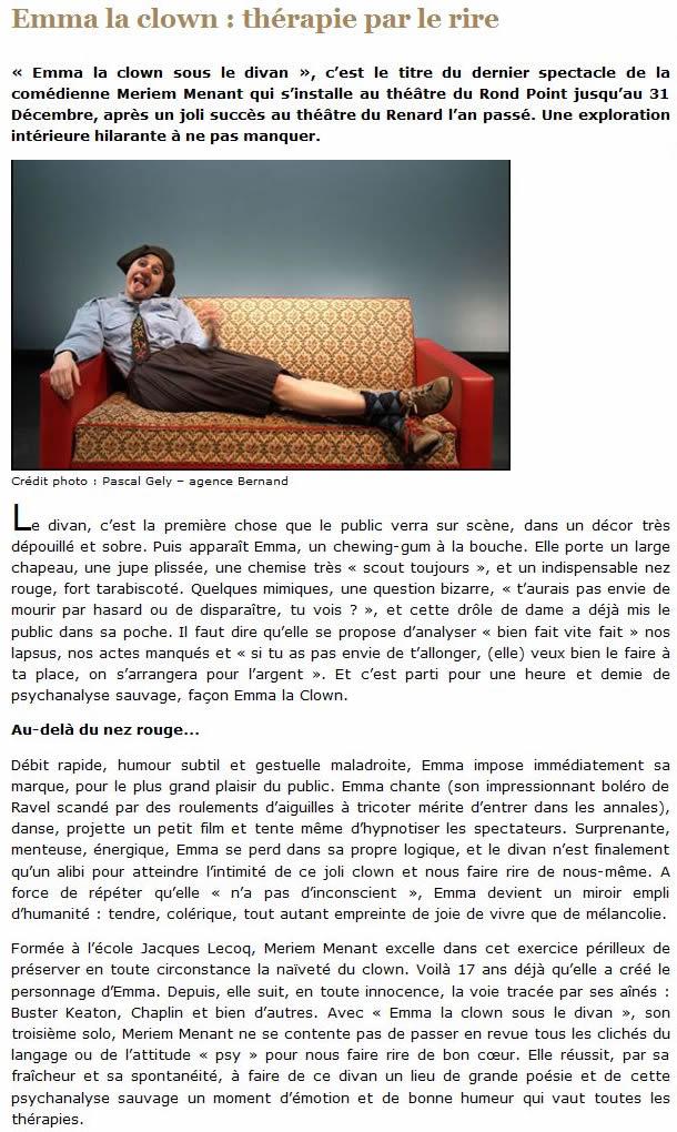 presse_divan_mag_info