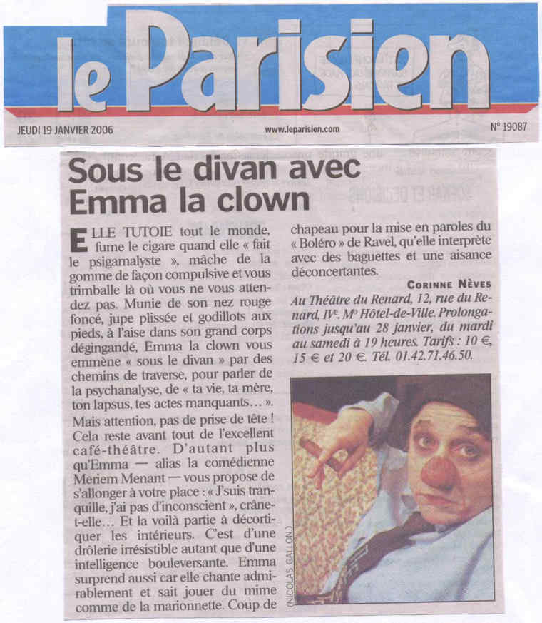 presse_divan_parisien