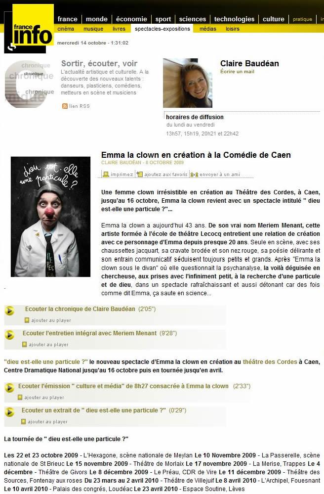 presse_france_info_2009_10_08