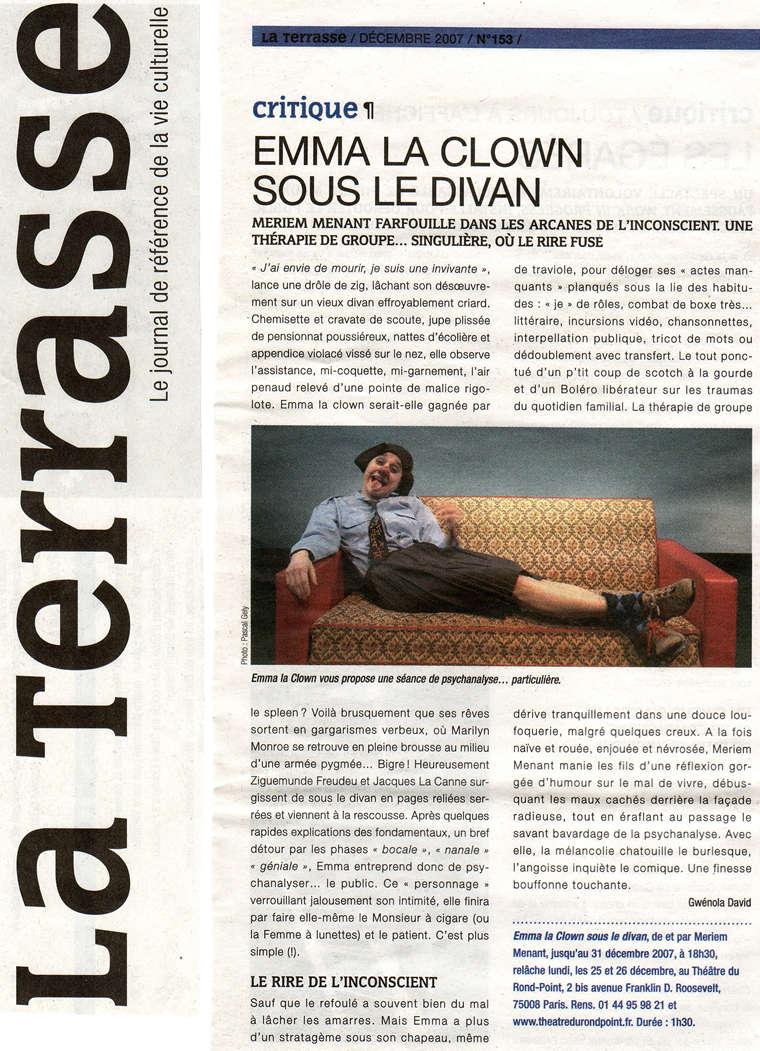 presse_la_terrasse_760