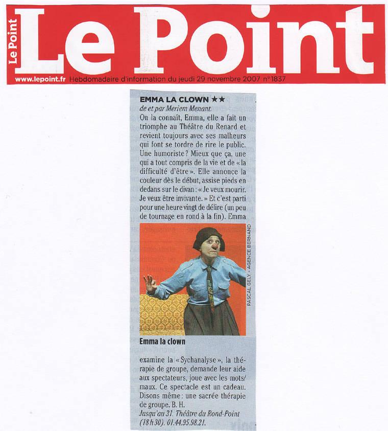 presse_le_point_760