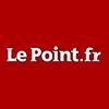 Logo Le Point.fr