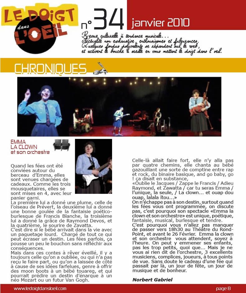 presse_orchestre_lddlo_rond_point_2010