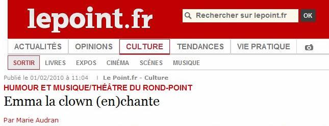presse_orchestre_le_point_rond_point_2010_bandeau