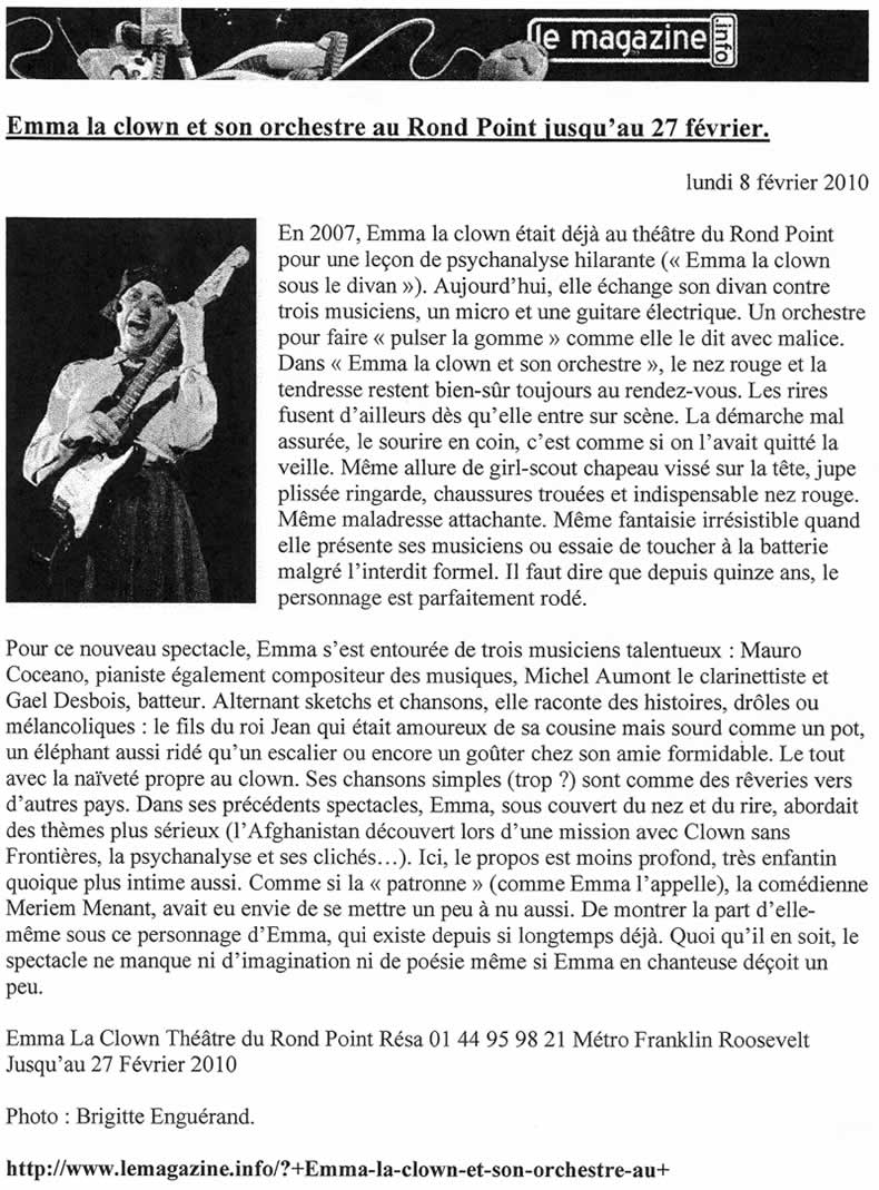presse_orchestre_lemagazine