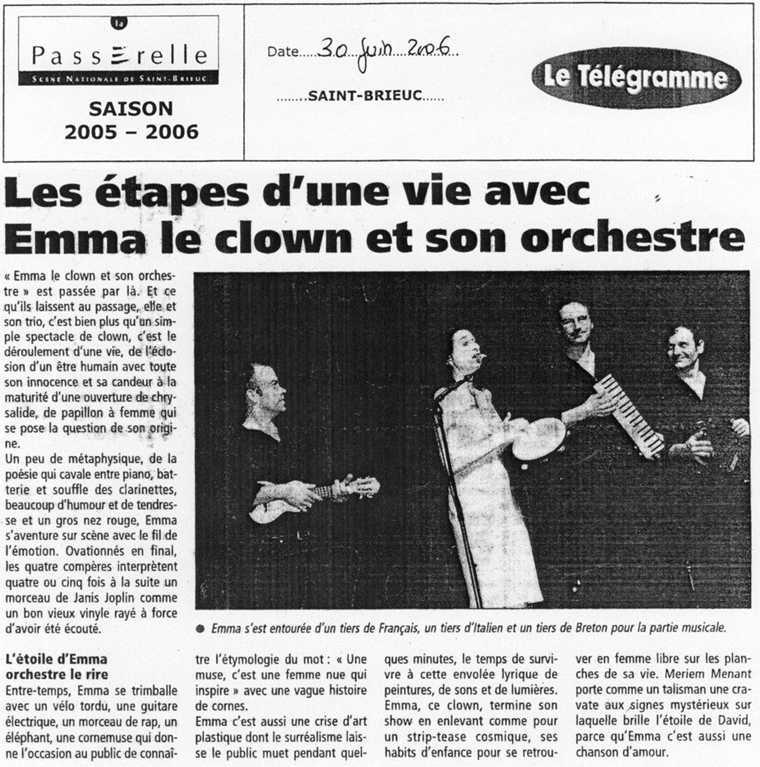 presse_orchestre_telegramme