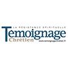 Logo Temoignage Chretien