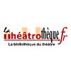 Logo Theatrotheque
