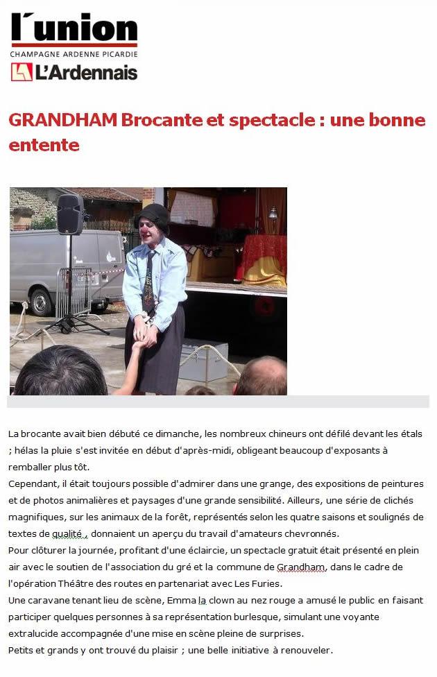 presse_voyante_ardennais