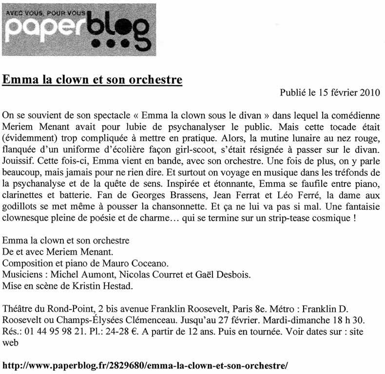 prsse_orchestre_paperblog