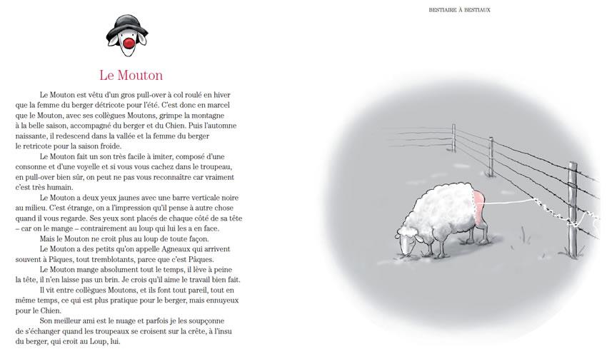 bestiaire_mouton_800