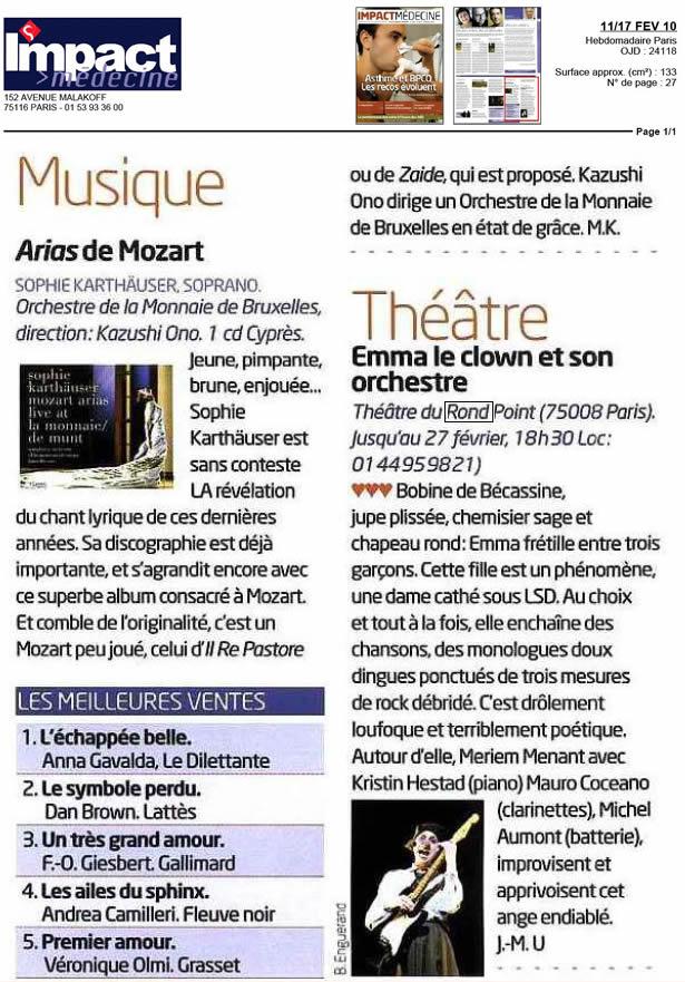 presse_orchestre_2010_impact_medecine