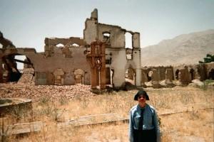 emma_en_afghanistan_maxi