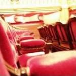 presse_fauteuil_orchestre