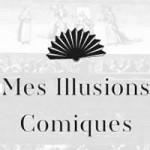 presse_mes_illusions_comiques