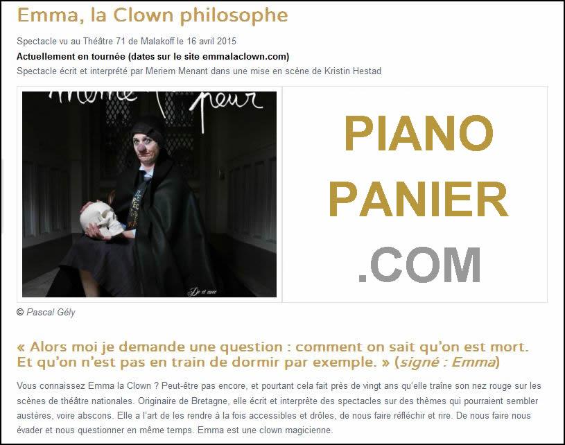 presse_mort_piano_panier_2015_04
